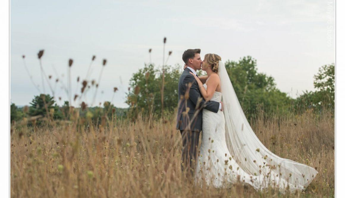 nh-wedding-photographers-del-lea-28