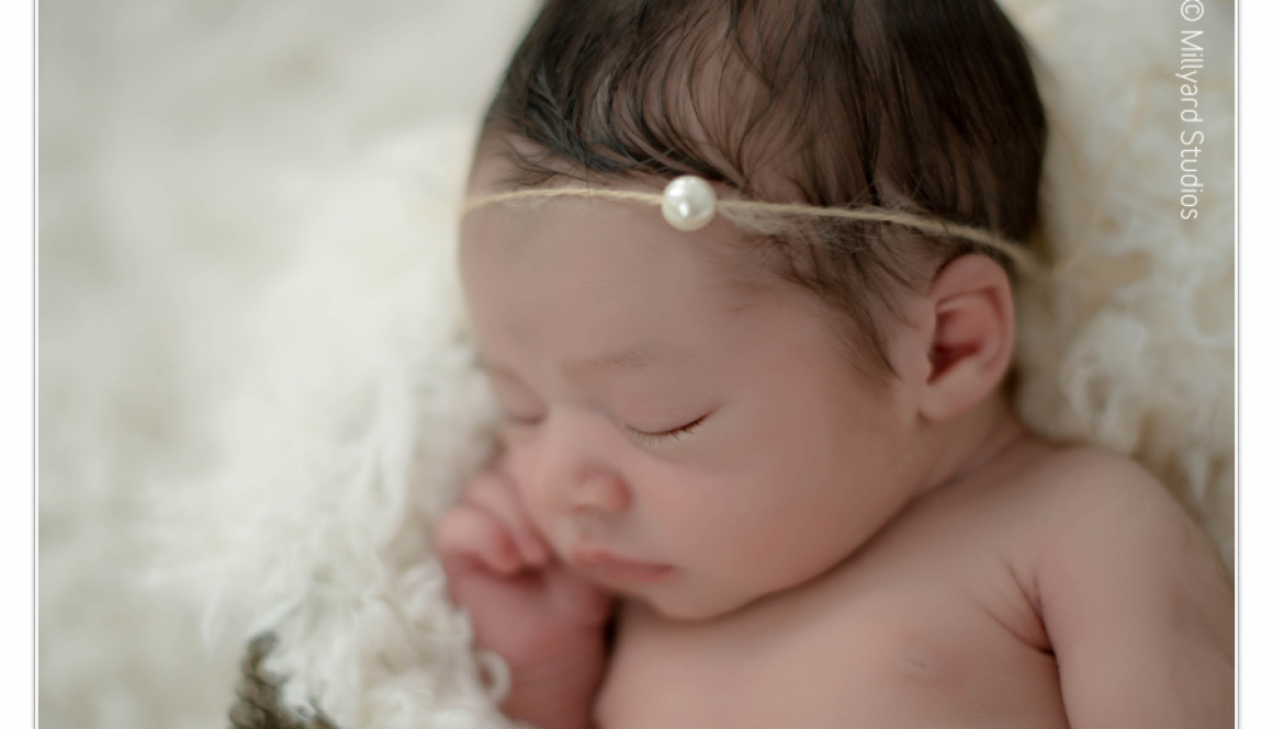 newborn-photographer-nh-8