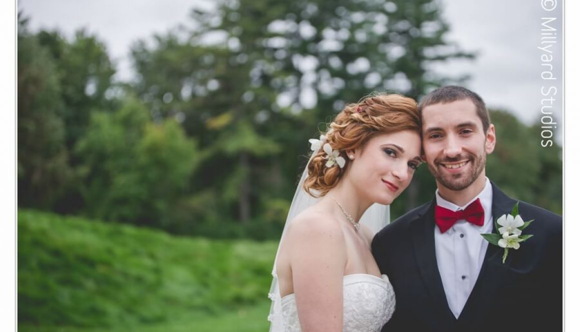 nh-wedding-photographer-millyard-studios-20