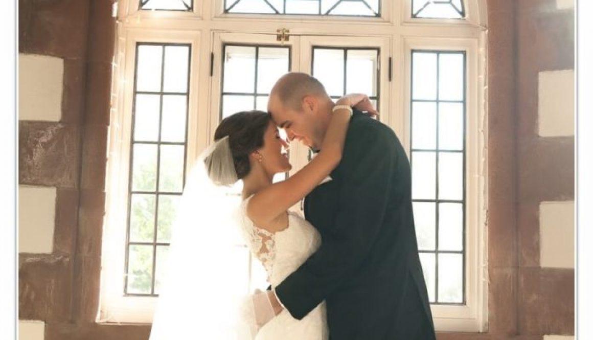nh-wedding-photographer-millyard-studios-27