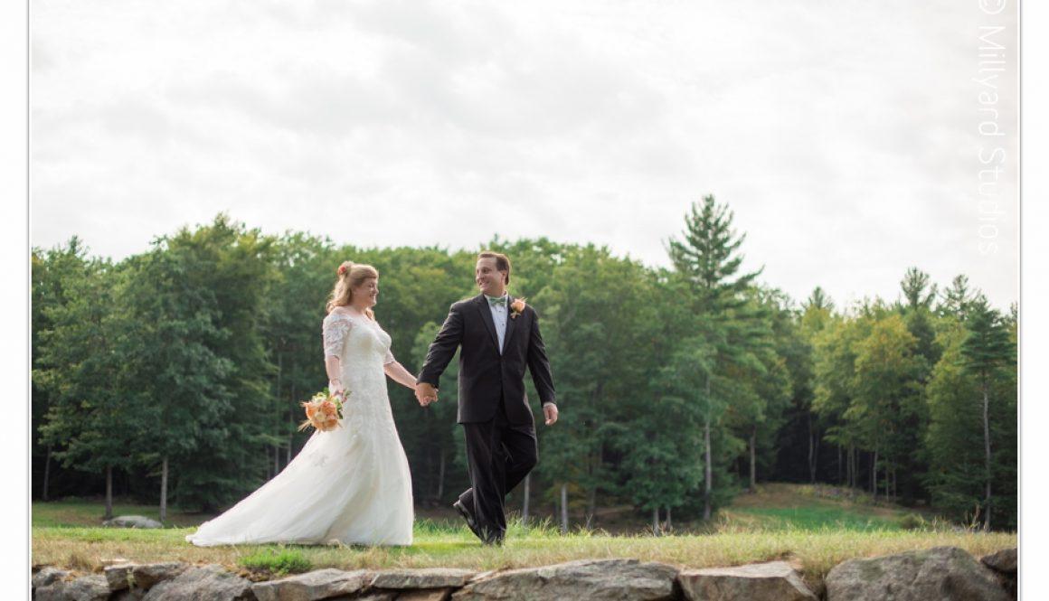 nh-wedding-photographer-millyard-studios-30