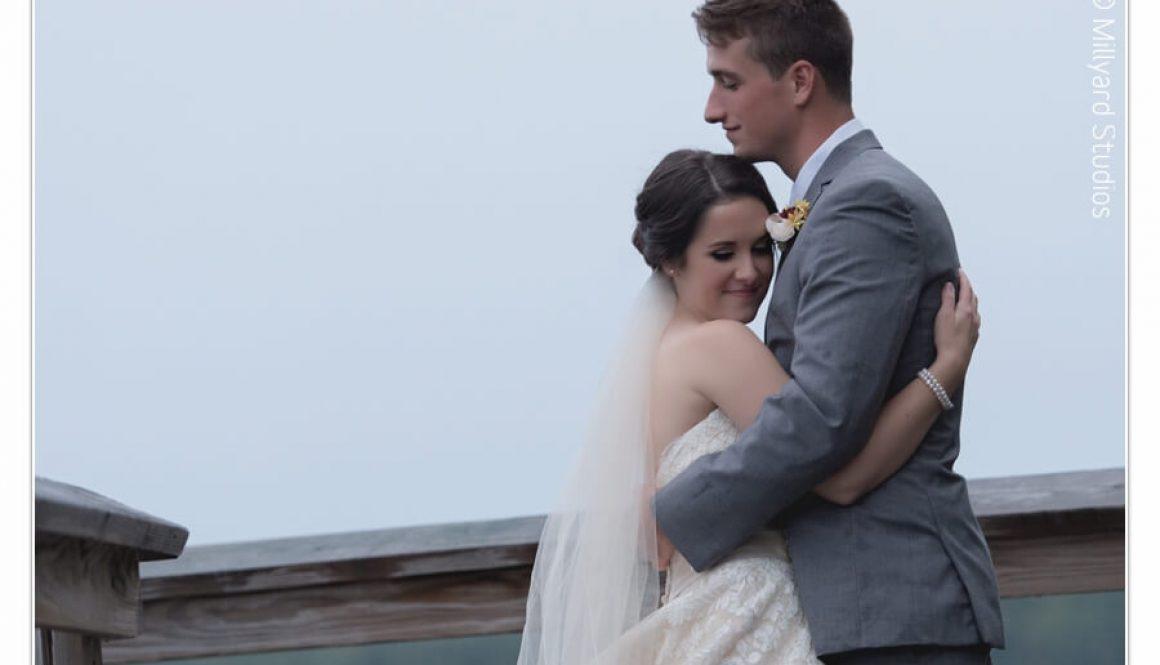 nh-wedding-photographer-millyard-studios-41