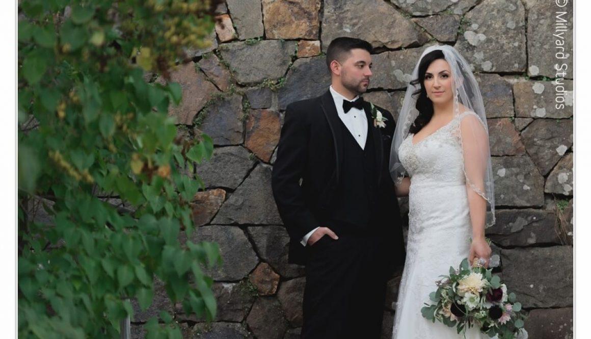 nh-wedding-photographer-millyard-studios-43