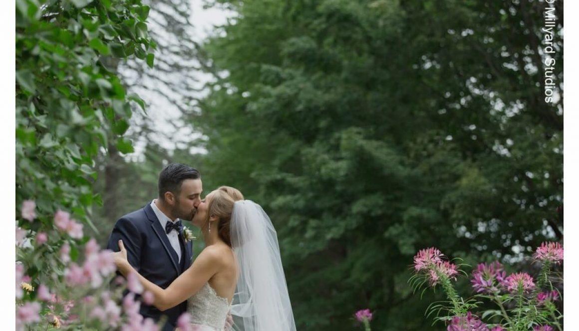 nh-wedding-photographer-millyard-studios-hardy-farm-33