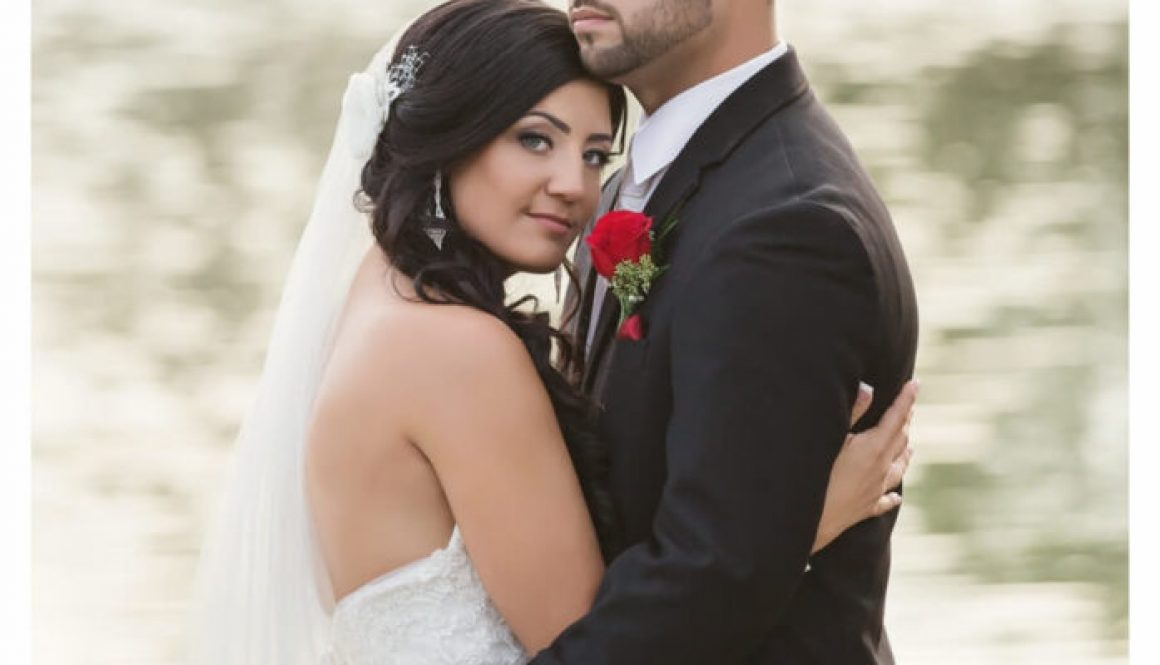 nh-wedding-photographer-millyard-studios-nashua-radisson-24