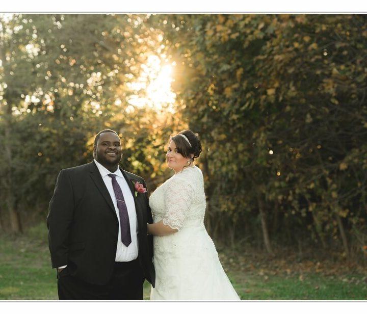 NH Wedding Photographer / Millyard Studios / The Oceanview  of Nahant / Danielle & Jameek