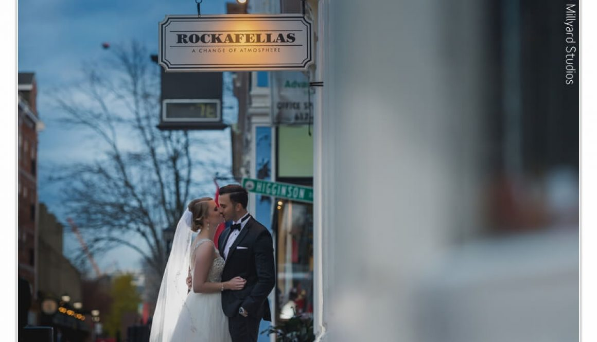nh-wedding-photographer-millyard-studios-64
