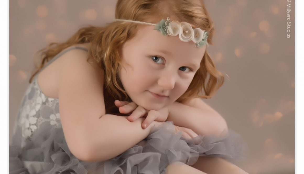 NH Children Photographer Millyard Studios 4