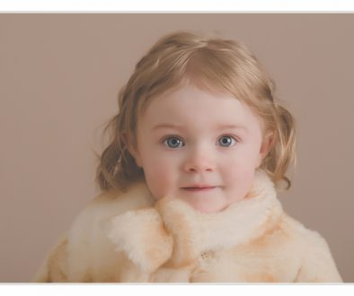 NH Children Photographer Millyard Studios 6