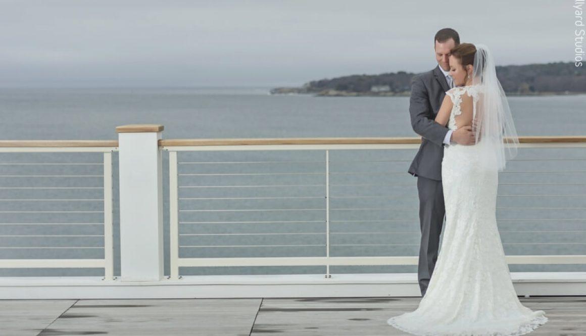 NH Wedding Photographer Millyard Studios 33