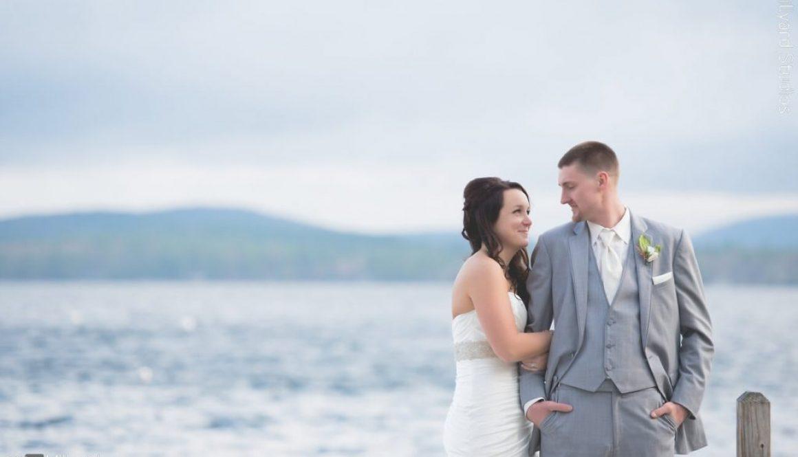NH Wedding Photographer Millyard Studios 15