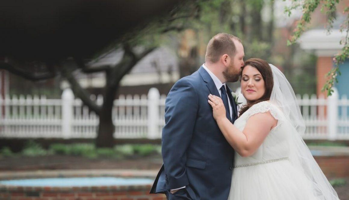 NH Wedding Photographer Millyard Studios 2 1
