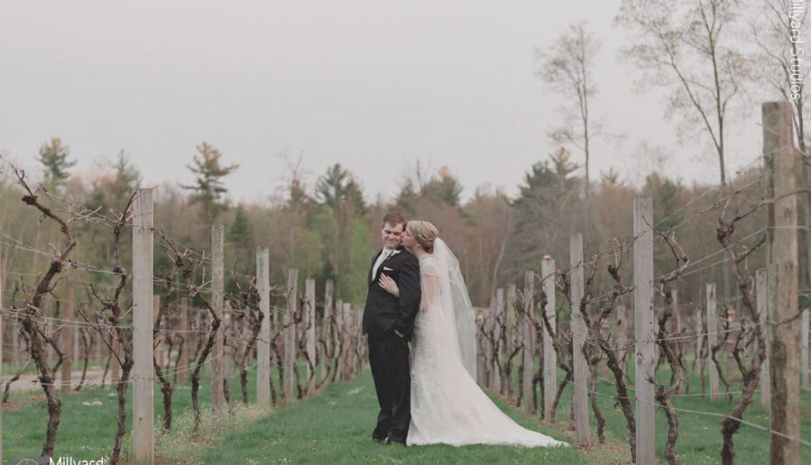 NH Wedding Photographer Millyard Studios Zorvino Vineyards 31
