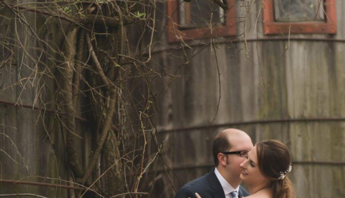 NH Wedding Photographer Millyard Studios1 3