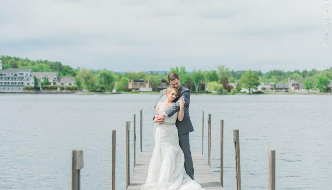NH Wedding Photographer Millyard Studio 10