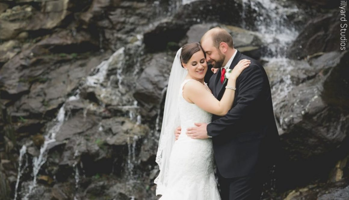 NH Wedding Photographer Millyard Studios 11
