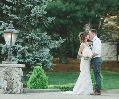 NH Wedding Photographer Millyard Studios 18