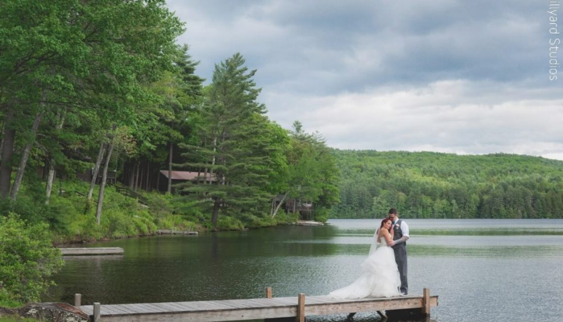 NH Wedding Photographer Millyard Studios 21