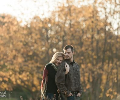 NH Engagment and Wedding Photographers 1