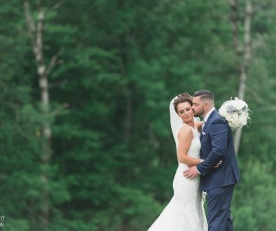 NH Wedding Photographer Millyard Studios 20
