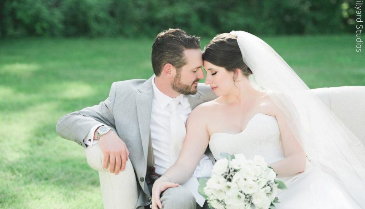 NH Wedding Photographer Millyard Studios 26