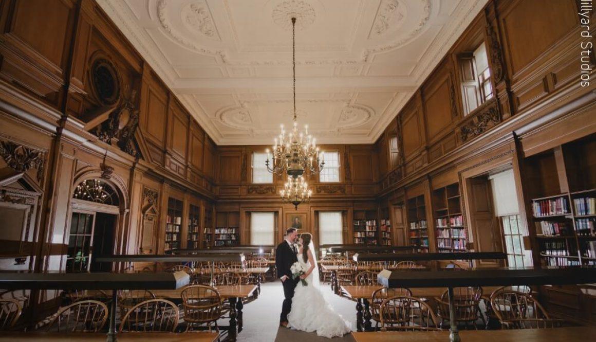 NH Wedding Photographer Millyard Studios1 23