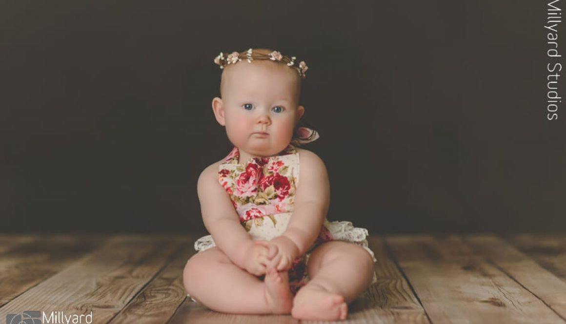 Baby photographer NH 2