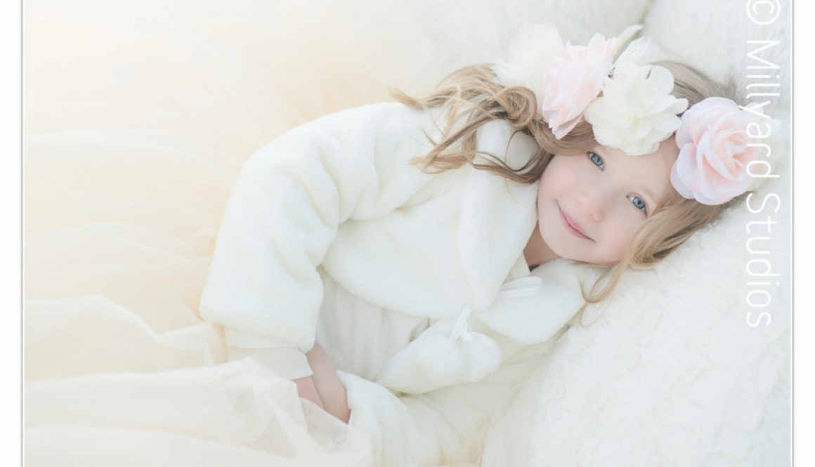 Children Photographer NH Millyard Studios0007