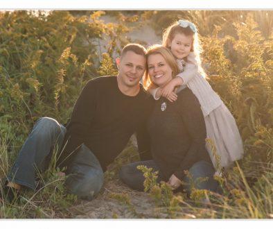 Family Photographer NH Manchester Millyard Studios 14