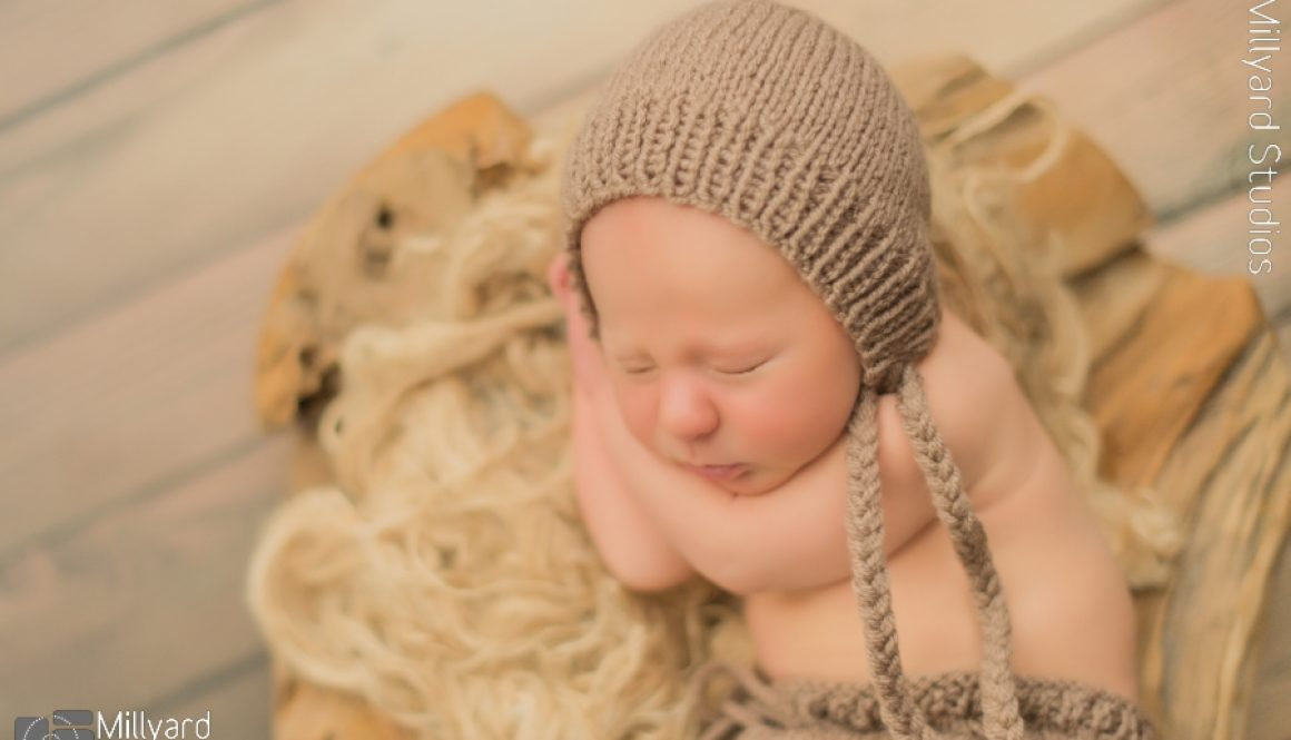 NH Newborn Photo 5