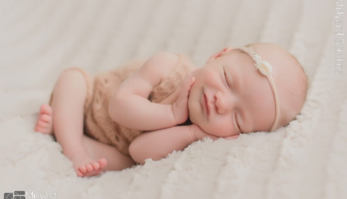 NH Newborn Photographer 18