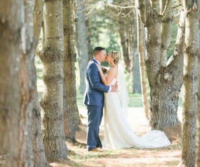 NH Wedding Photographer Millyard Studios 22