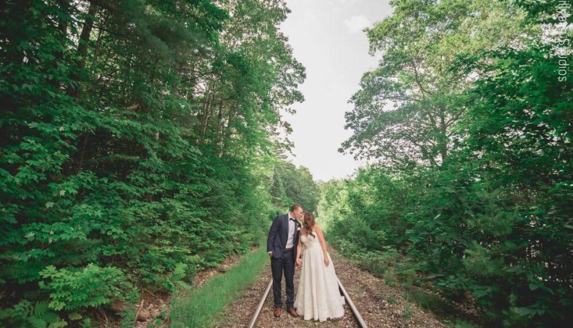 NH Wedding Photographer Millyard Studios 38