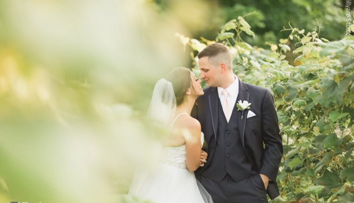 NH Wedding Photographer Millyard Studios Birch Wood Vinyards 32