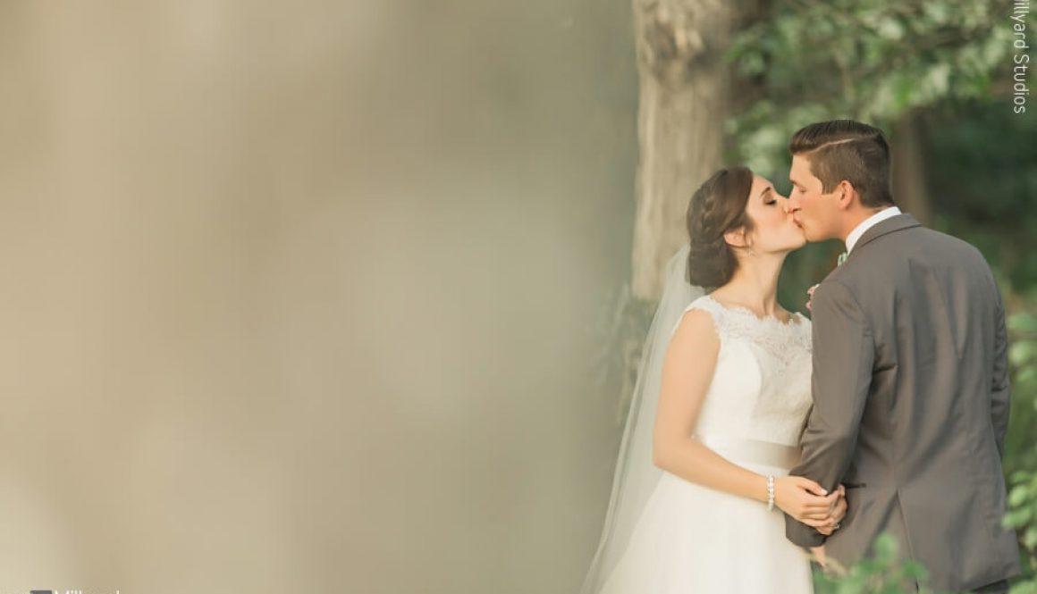 NH Wedding Photographers Millyard Studios Stonehurst The Robert Treat Paine Estate 50