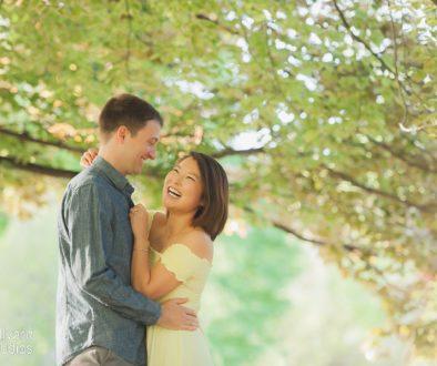 New Hampshire Wedding Photographer-Boston Session 1