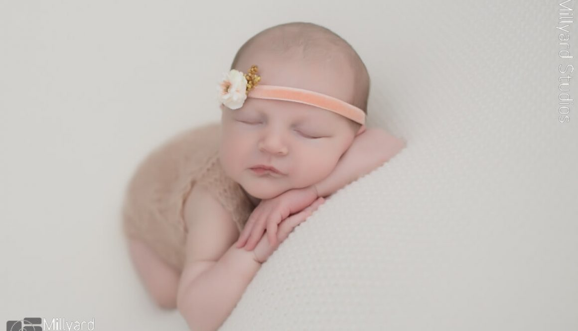 Newborn Photographer New Hampshire 1