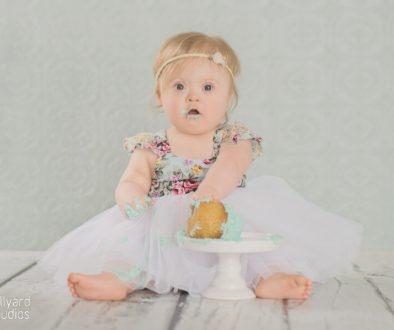 One Year Baby Photographer New Hampshire 8