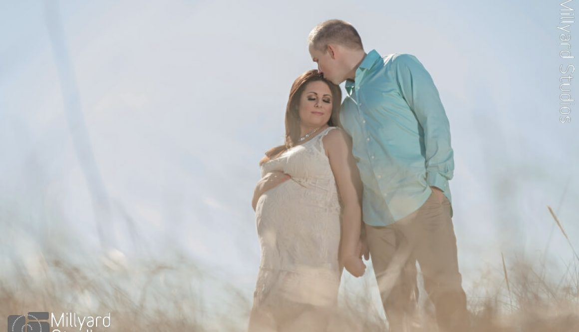 maternity photographer NH 2