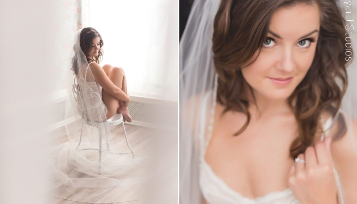 Boudoir Photographer NH 2