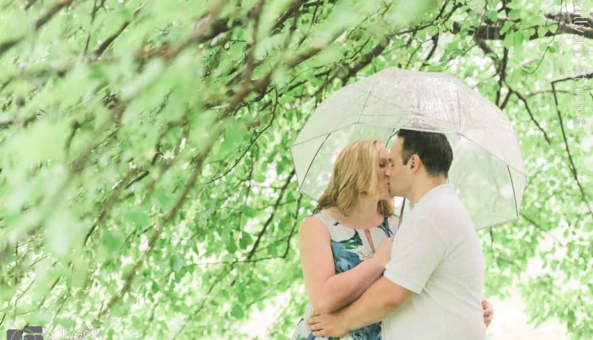 Engagement Photographer NH 2