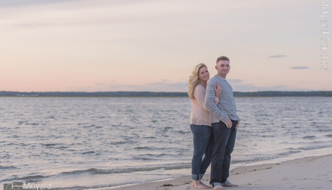 NH Engagment Photographer 7
