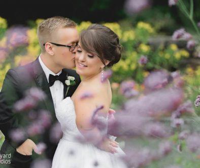 NH Wedding Photographer Millyard Studios 25