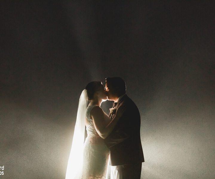 NH Wedding Photographer | Millyard Studios | Jillian & A.J. | Abenaqui Country Club