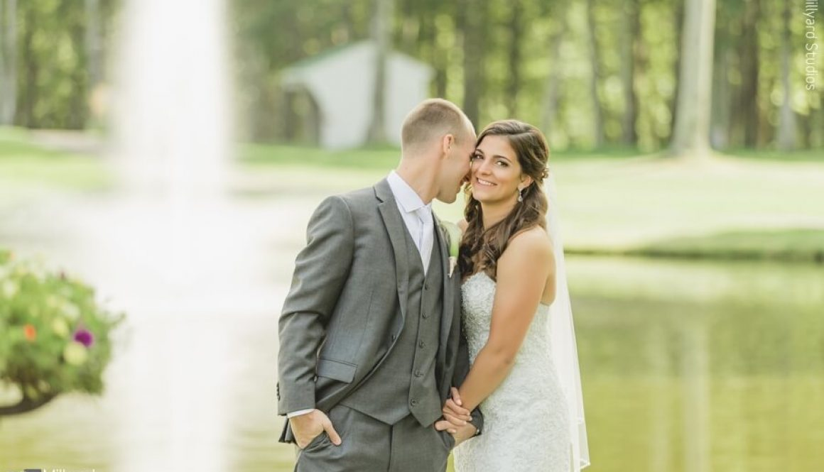 NH Wedding Photographer Millyard Studios Atkinson Country Club 22