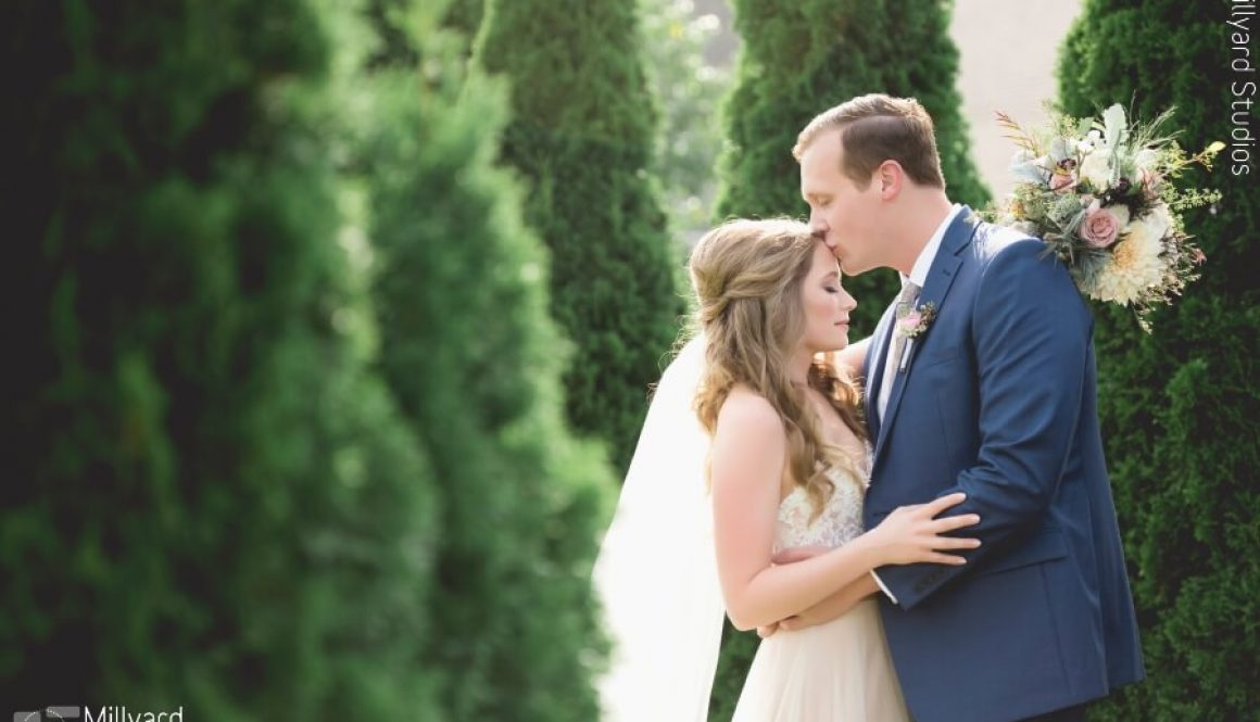 NH Wedding Photographer Millyard Studios Groveland Fairways 7