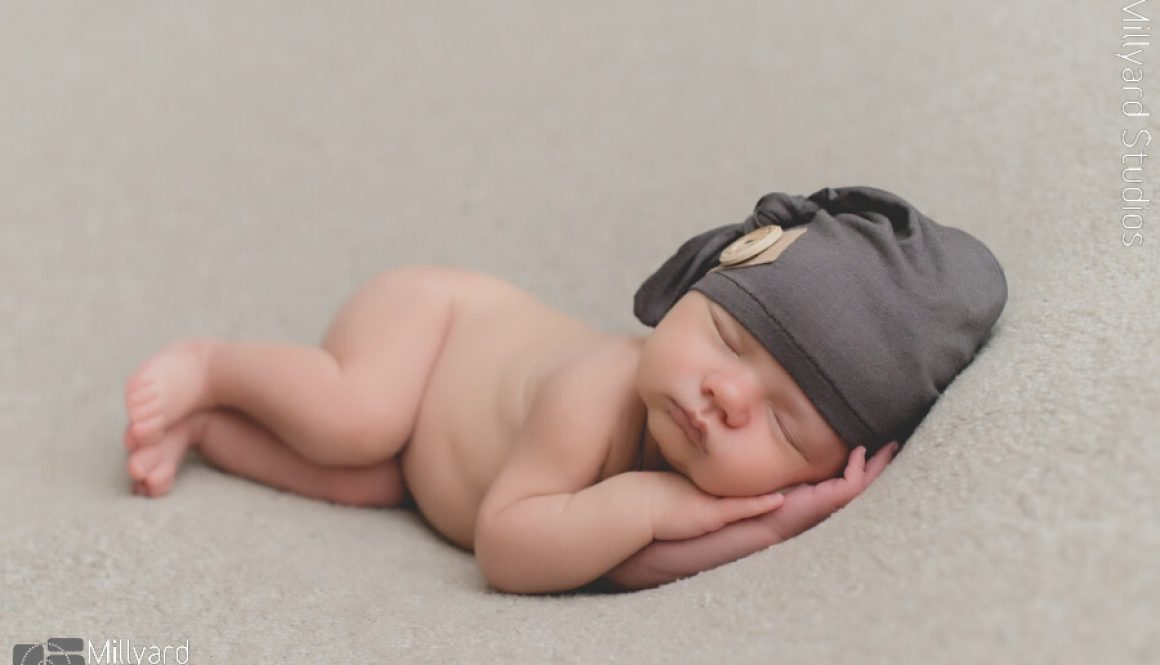 Newborn Photographer-Manchester & Bedford NH 4