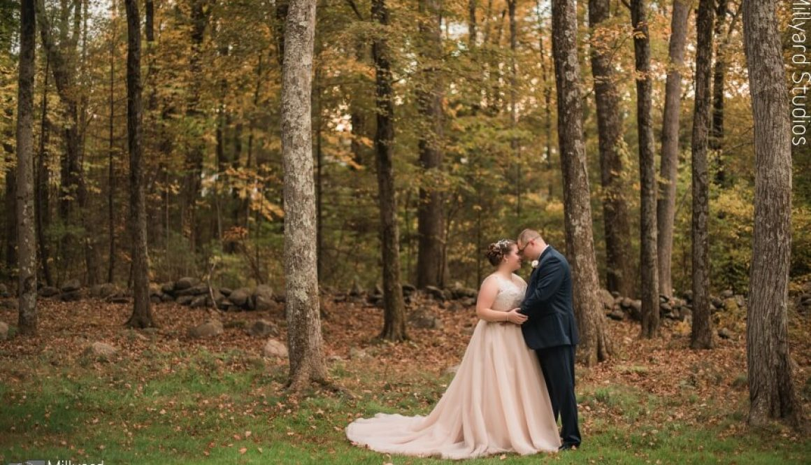 1 NH Wedding Photographer Millyard Studios 18