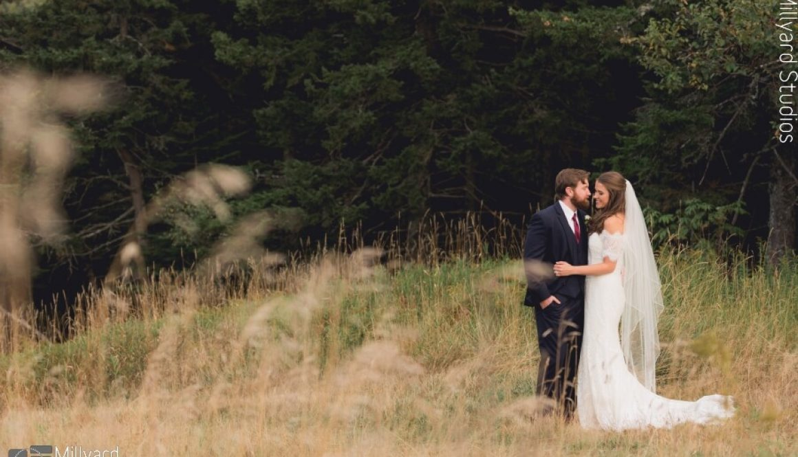 1 NH Wedding Photographer Millyard Studios 29