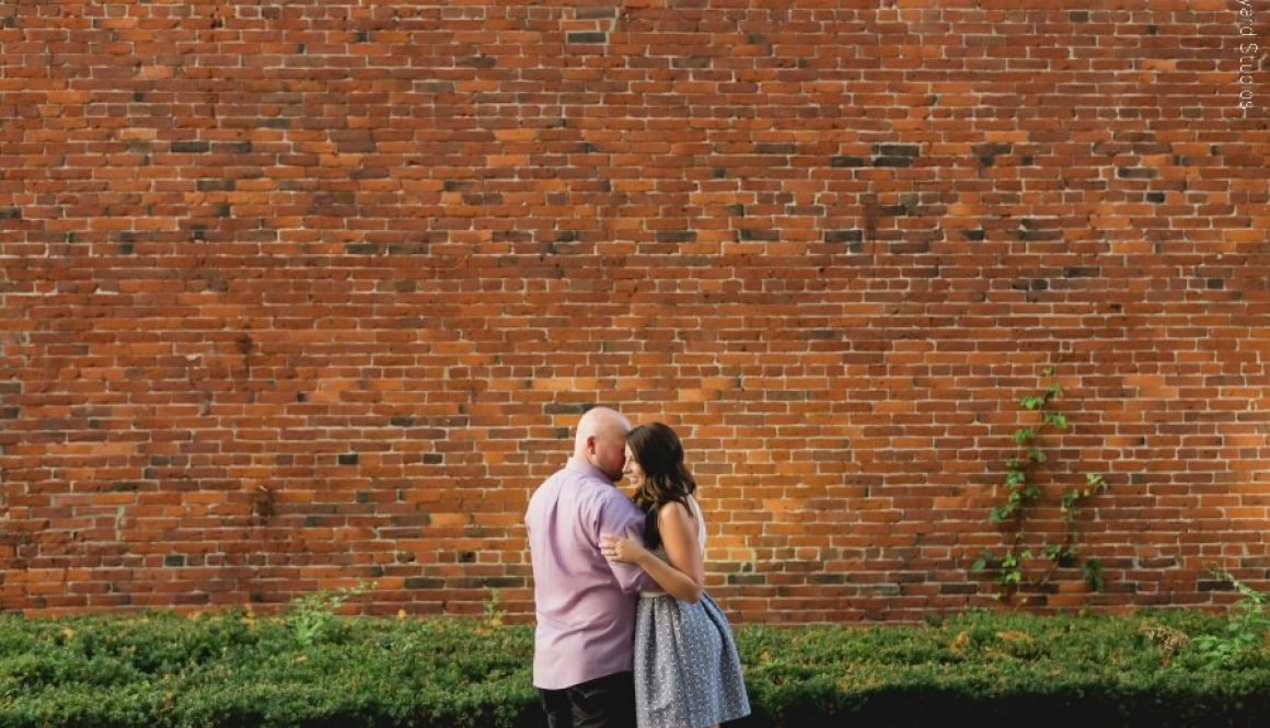 NH & MA Engagement Photographers Millyard Studios 6